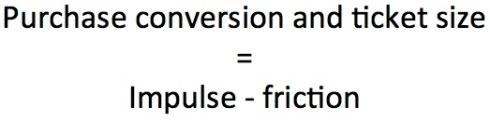 friction2